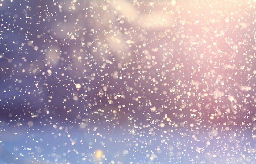 Météo : Le froid arrive ce week-end