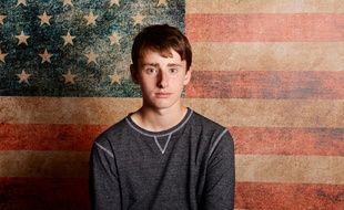 Deez Nuts, 15 ans, troll d'élections présidentielles américaines