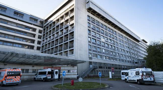 Vaccination : Le CHU de Rouen évoque le magnétisme d'une patiente ? Prudence !