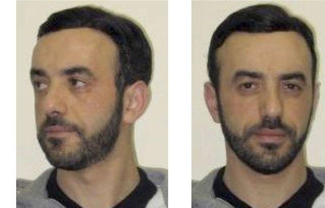 Rédoine Faïd, ce détenu qu'«aucun surveillant ne veut avoir en détention» 640x410_redoine-faid-actuellement-detenu-vendin-vieil