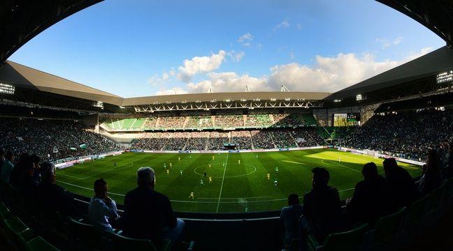 Nouvelle Coupe d'Europe : Saint-Etienne candidate pour accueillir la finale de la compétition en 2022 et 2023 - 20 Minutes
