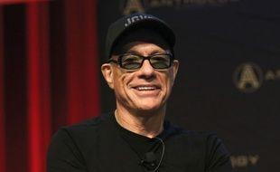 Jean-Claude Van Damme bientôt dans un film de David Charhon diffusé sur Netflix