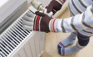 Un logement décent va aujourd'hui de pair avec des critères de performance énergétique.