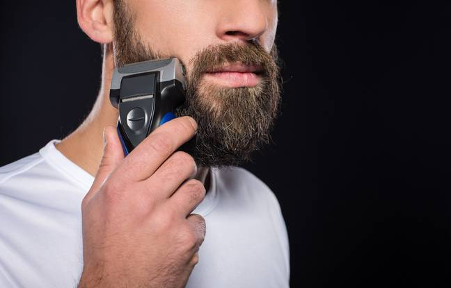 Pour vous aider à choisir, voici un comparatif des meilleures tondeuses à barbe.
