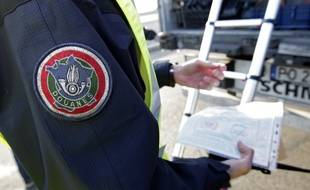 Pays-Bas datant des douanes rencontres à Duluth mn