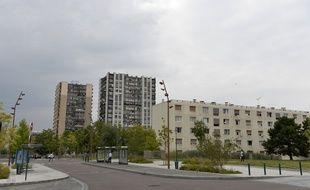 Le Val Fourré (photo d'illustration)