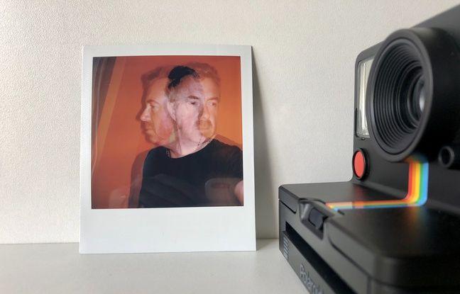La fonction Double exposition permet de réaliser des prises de vues artistiques.