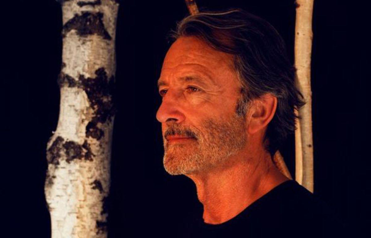 Le réalisateur Jean-Paul Jaud. – Jean-Baptiste Jaud / J+B Séquences