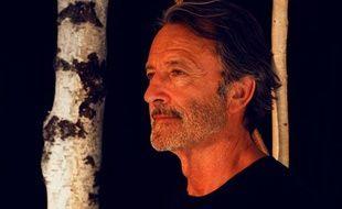 Le réalisateur Jean-Paul Jaud.