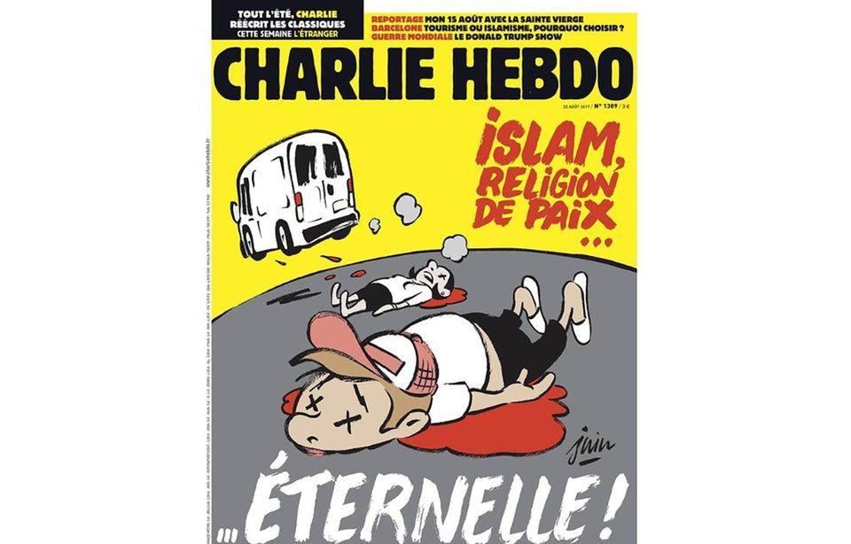 L'humour est en danger  960x614_charlie-hebdo-apres-attentats-catalogne-23-aout-2017