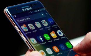 Android: Google corrige 49 failles de sécurité