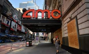 AMC et les studios Universal, ont annoncé mardi un accord «historique »
