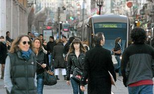 Le chômage azuréen a augmenté de 10,4% en un an.