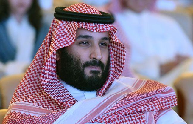 648x415 mohammed ben salman dit mbs prince heritier arabie saoudite