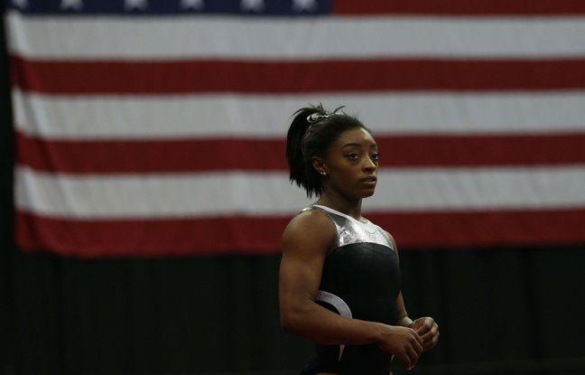 Des athlètes américains demandent au CIO plus de liberté d'expression lors des JO