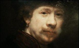 Deux expositions à Amsterdam et Leyde (ouest des Pays-Bas) présentent près de 300 estampes du peintre Rembrandt, illustrant la virtuosité technique, la créativité et la fantaisie de ce génie néerlandais du 17e siècle, maître dans l'art de capter l'émotion.