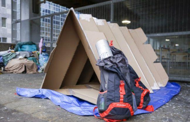 648x415 vingtaine-abris-carton-concus-principe-origami-technique-japonaise-pliage-papier-vont-etre-distribues-abri- bruxelles.jpg 3d0c89aece9