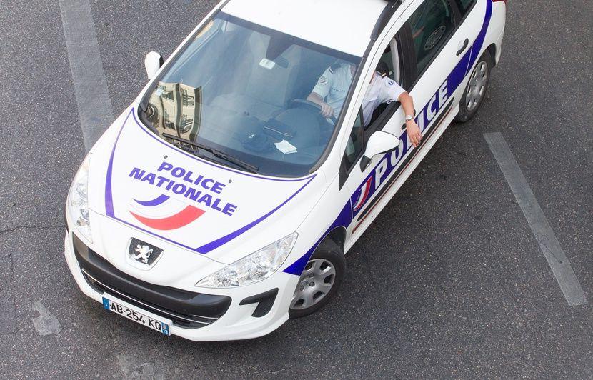 Nord : Mort d'une sexagénaire, un homme en garde à vue