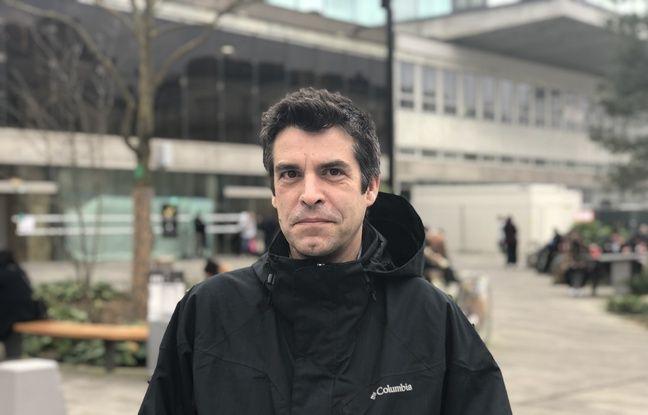 Municipales 2020 à Nantes: «Regonflé» par le mouvement sur les retraites, Lutte Ouvrière se lance