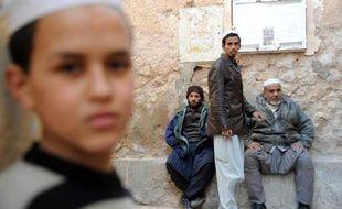La destruction fin décembre du mausolée d'un érudit, père de l'intégration des arabes dans la communauté berbère de Ghardaïa, au sud d'Alger, a attisé les tensions qui risquent de se transformer en un conflit communautaire aux conséquences lourdes pour le pays.