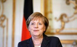 Les recettes fiscales de l'Allemagne cette année seront d'environ 15,2 milliards d'euros supérieures aux dernières prévisions datant de mai, a annoncé jeudi le ministre allemand des Finances Wolfgang Schäuble, bien décidé toutefois à maintenir le cap sur la rigueur.