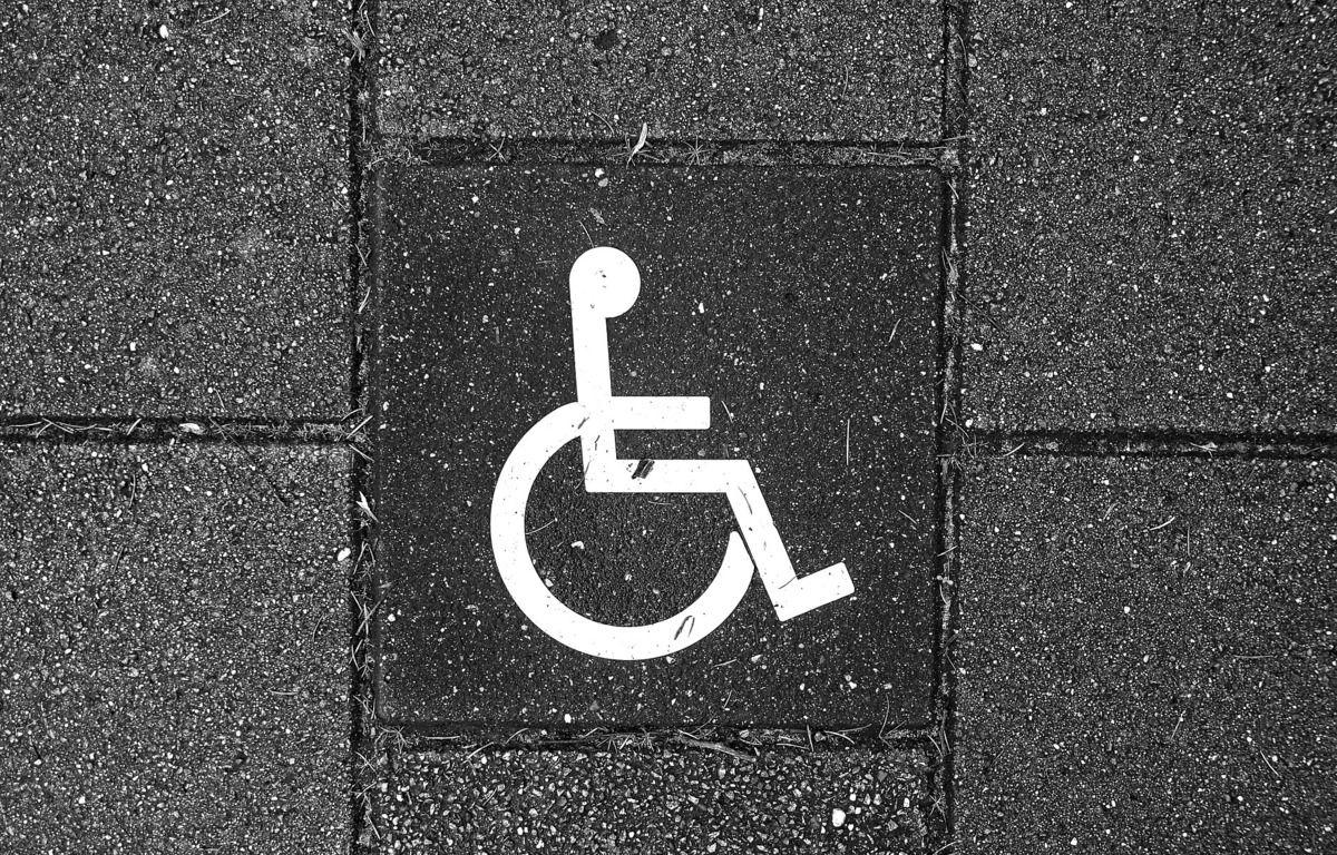 Toulouse : Prison avec sursis pour des militants handicapés qui avaient bloqué les pistes de l'aéroport
