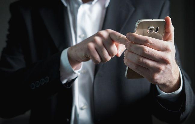 Android: Une fraude à la publicité siphonnait les forfaits 4G et vidait les batteries