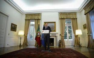 Surveillé de près par Bruxelles, le Portugal s'efforce de rassurer ses bailleurs de fonds alors que le rejet par la Cour constitutionnelle de plusieurs mesures d'austérité a compromis la réalisation des objectifs budgétaires, recommandés en contrepartie de l'aide financière accordé en mai 2011.