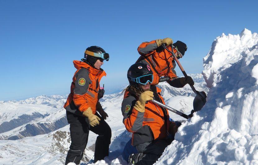 VIDEO. Avalanche mortelle à Valfréjus : quatre militaires seront jugés au mois d'octobre