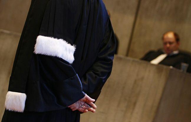 nouvel ordre mondial   Portugal: Un tribunal justifie la violence d'un homme par l'infidélité de son épouse