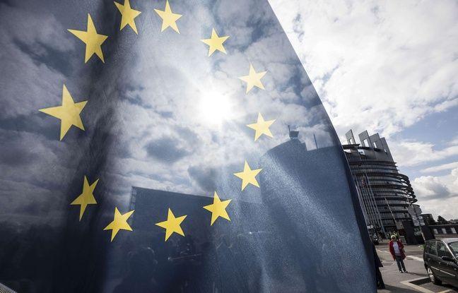PODCAST. «Explique-moi l'Europe»: Du conseil au parlement européen, qui fait quoi à Bruxelles?