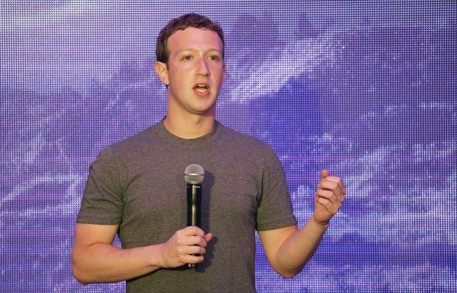 L'affaire Cambridge Analytica va-t-elle faire tomber Facebook?