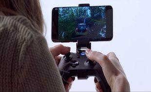 Le Game Pass sera disponible le 15 septembre sur les smartphones Android