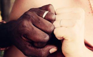 Interracial rencontres sociologie paroles je ne brancher