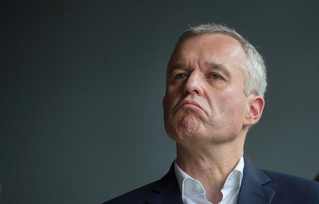 Affaire de Rugy: «Il est mal barré», «personne ne le soutient»... Le ministre de l'Ecologie peut-il rester à son poste?