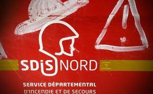 Les pompiers du Nord sont en grève (illustration).