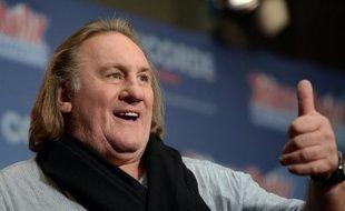 Gérard Depardieu, un des acteurs les mieux payés du cinéma hexagonal et qui a récemment cumulé les frasques, est désormais domicilié en Belgique, dans un village proche de la frontière française connu pour abriter de riches expatriés.