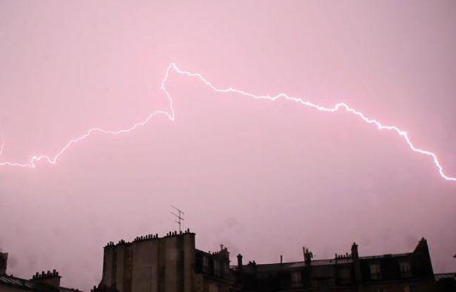 Paris, le 19 juin 2013.