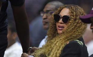 Beyoncé (re)vend des disques de Lemonade pour 275 euros