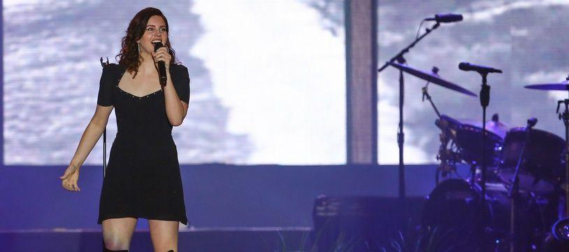 Lana Del Rey malade, un coup dur pour les fans.