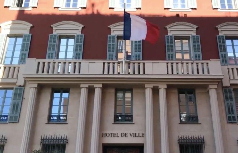 VIDÉO. Municipales 2020 : Que faut-il savoir pour être maire de Nice ?