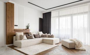 Profitez du bon plan maison chez Made avec 35 euros offerts sur les meubles