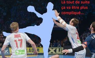 Niko ? Nikoooo ? L'équipe de France se prépare à jouer un Mondial sans Karabatic pour la première fois depuis que la star des Bleus a fait ses débuts internationaux.