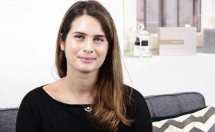 Vidéo Tuto maquillage: Comment se maquiller un lendemain de fêtes