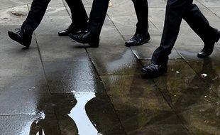 Près de sept salariés sur dix (68%) estiment que la qualité de vie au travail s'est dégradée ces cinq dernières années, selon un sondage rendu public lundi par l'Agence nationale pour l'amélioration des conditions de travail (Anact).