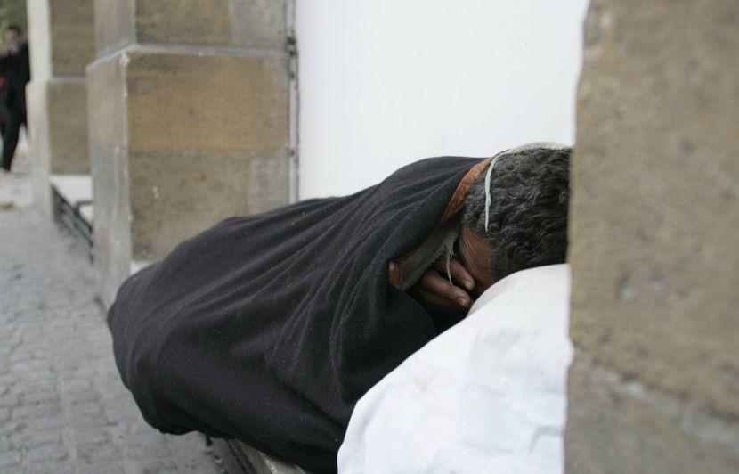 Bordeaux : L'association « Toit à moi » achète des appartements pour loger des sans-abris