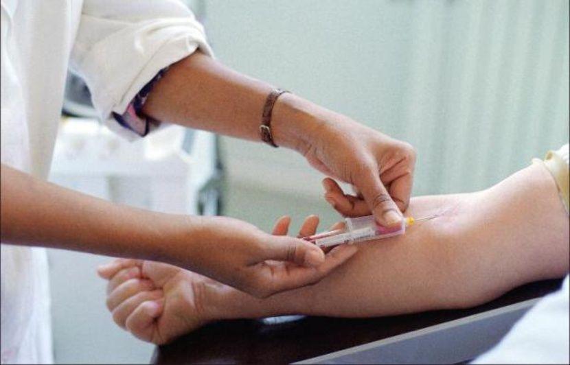 Lyon : Et si une simple prise de sang permettait de détecter le cancer ? Une vaste étude en cours sur des patients des HCL