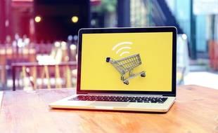 L'e-commerce demande de se montrer prudent, surtout lorsque le site internet est étranger.