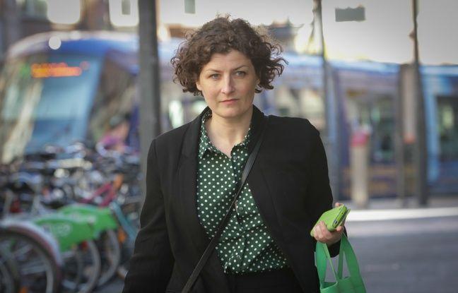 648x415 jeanne barseghian candidate eelv municipales 2020 strasbourg 18 juin 2020