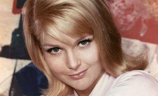 L'actrice Carol Lynley avait débuté à l'âge de 16 ans dans une production Disney.